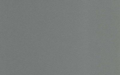 Warm-Grey